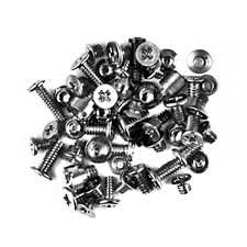 Generic - Screw set for iPhone 5 replacement screws set for i phone 5