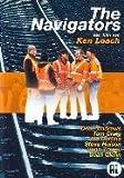 Navigators [ 2002 ]