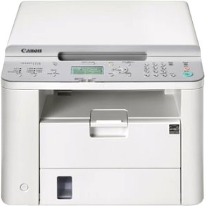 Purchase Canon Lasers imageCLASS D530 Monochrome Printer with Scanner and Copier