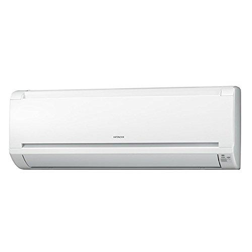 Hitachi RAS-R28C-W clear white polar bear-Kun R series [air conditioning (10 tatami mainly for)]