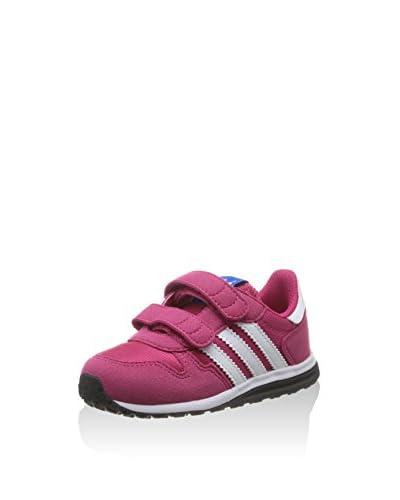 adidas Zapatillas SL STREET CF