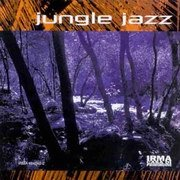 Jungle Jazz by Va-Jungle Jazz