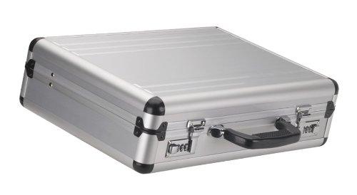 Aluminium-Aktenkoffer-von-Dermata