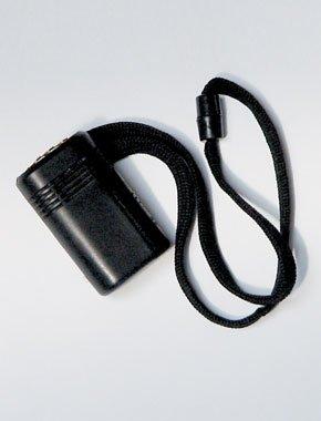 Cheap Wein Mini-mate Wearable Air Purifier (WP150)