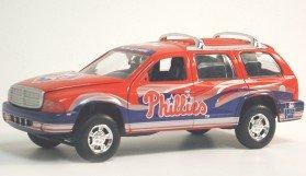 philadelphia-phillies-2006-125-dodge-durango
