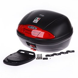 Top Case Givi E450N Simply 2,