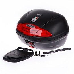 Top Case Givi E450N Simply 2,