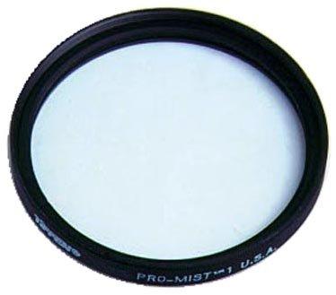 Tiffen 67PM1 67mm Pro-Mist 1 Filter