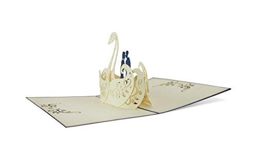diese-klappkartenr-amore-unione-3d-pop-up-card-taglio-laser-vari-motivi-fatto-a-mano-invito-matrimon