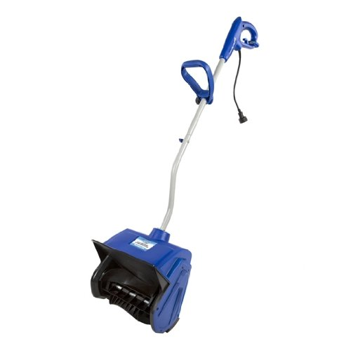 Sale!! Snow Joe 323E 13-Inch 10-Amp Electric Snow Shovel