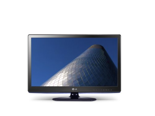 31fXIhM %2BVL 22inch LG 22LS3500 22 Inch 720p 60Hz LED LCD HDTV
