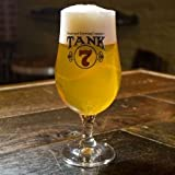 Boulevard Brewing Co. - Tank 7 Tulip Glass