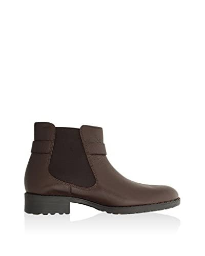 Redfoot Stivale Chelsea