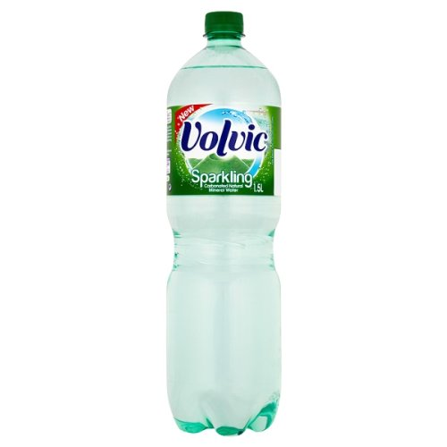 volvic-sparkling-gaseosas-agua-mineral-natural-15l-pack-de-6-x-15ltr