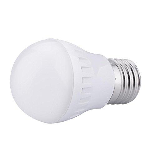 220V 9W Led Light Bulb Economic Led Bulbs Equivalent Replacement