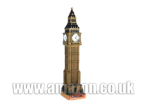 models-1-mini-figurine-souvenir-de-londres-peinte-a-collectionner-motif-big-ben-taille-m
