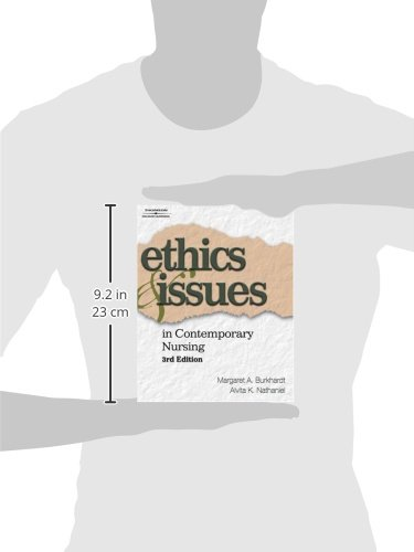 contemporary issues in business Ethical decision making application of kohlberg's moral development levels to british american tobacco managers when faced with an ethical dilemma could.