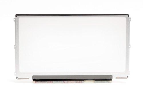 "Ibm-Lenovo Thinkpad X230I 2306 Ips 12.5"" Wxga Hd Slim Lcd Led Display Screen"