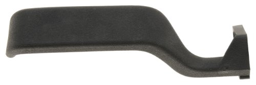 Ford Auto Parts Direct front-363281