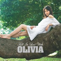 Fall in Love with; Olivia
