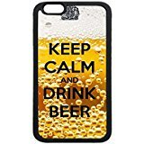 personalized-keep-calm-and-drink-beer-tpu-schwarz-handy-hulle-cover-for-iphone-6-plus-and-iphone-6s-