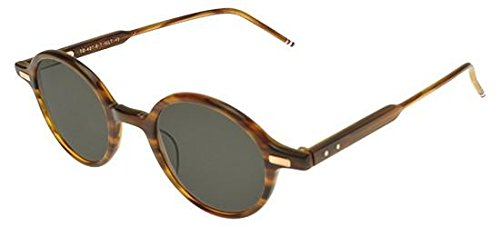 thom-browne-tb-407-walnut-round-acetate-men-walnut-g15wlt-g15-43-18-140