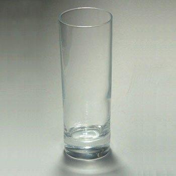 ARCコリンズグラス・2個セット