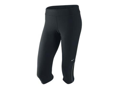 Nike Filament Capri Women's 3/4-Length Tights