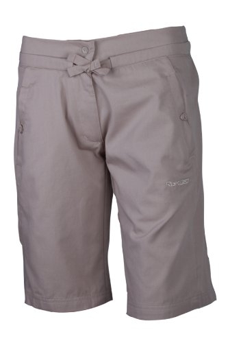 Reebok Womens Bermuda Shorts Outdoor Cargo short