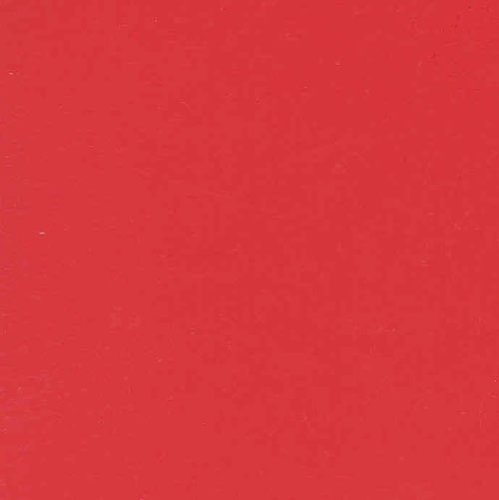 Vinyl Red Fabric By The Yard (Vinyl Fabric Upholstery Red compare prices)