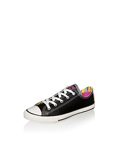 Converse Zapatillas Chuck Taylor All Star Ox Sneaker