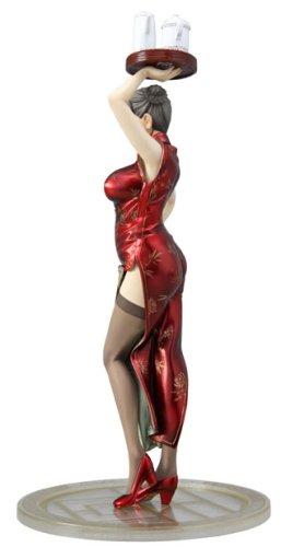 エクセレントモデルLIMITED Spirit of Wonder チャイナさんの逆襲 (ソル・インターナショナル流通限定版)