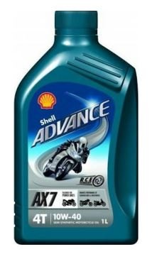 shell-advance-4t-ax7-10w-40-sl-ma2-motorcycle-4-stroke-engine-oil-1ltr