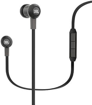 JBL Synchros S100 In-Ear Headphones