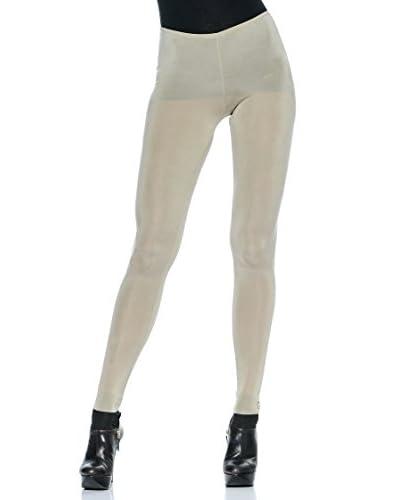 MET Pantalone Leggins
