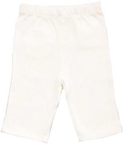 Eco Baby Clothing front-435334