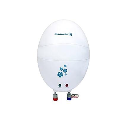 Kelvinator KIH334 3 L Instant Water Geyser