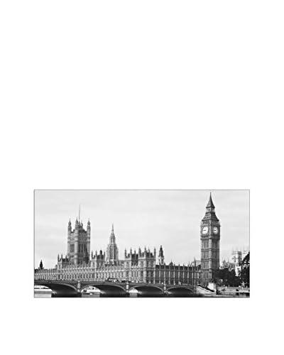 Artopweb Parlamento & Big Ben En Londres