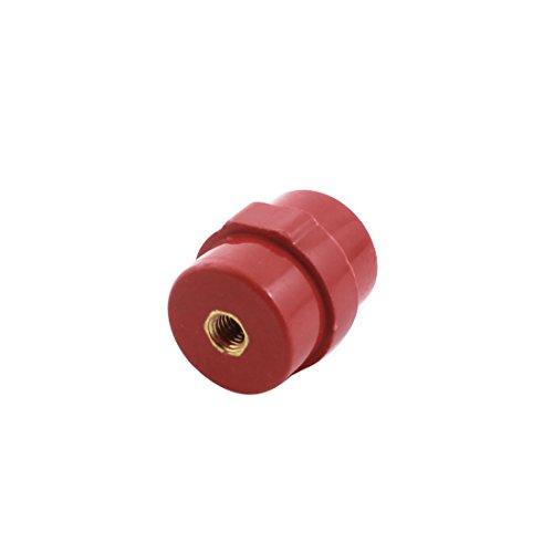 m-6-x-9-mm-de-29-mm-altura-maternizada-compatible-con-separador-de-autobus-de-dos-pisos-rojo