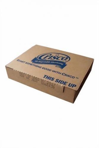 gleitgel-tray-12-stuck-crisco-5664-ml-gleit-creme-auf-pflanzenfett-basis