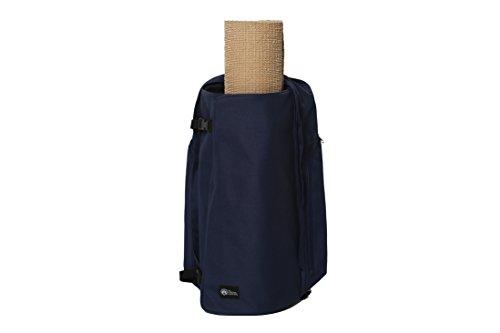 yoga-sak-rucksack-navy-blue