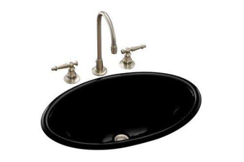 Buy K-2822-4W-47 (Kohler Co. Sinks, Plumbing, Sinks, Bathroom)