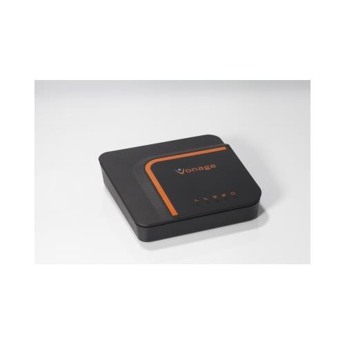 vonage-vdv23-vd-home-phone-adapter-voip-built-in-single-port-by-generic
