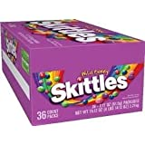 Skittles Wild Berry 36-Packs