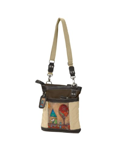 sherpani-luna-small-cross-body-bag-song-for-you-elements