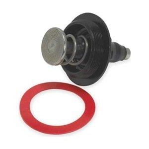 Handle Repair Kit, Triple Seal