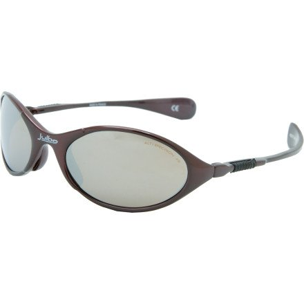 Julbo Next Sunglasses - Kids'