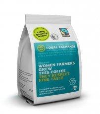 equal-exchange-org-f-t-women-grown-grd-coffee-227g