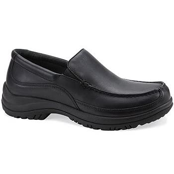 Dansko Men's Wayne Loafer