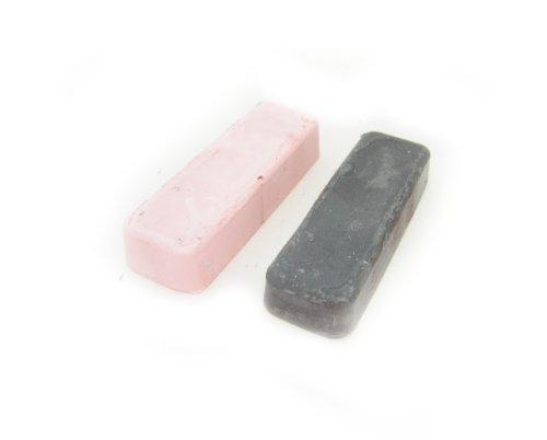 moleroda-a-102x25cm-rose-et-noir-compose-barre-pour-polissage-acier